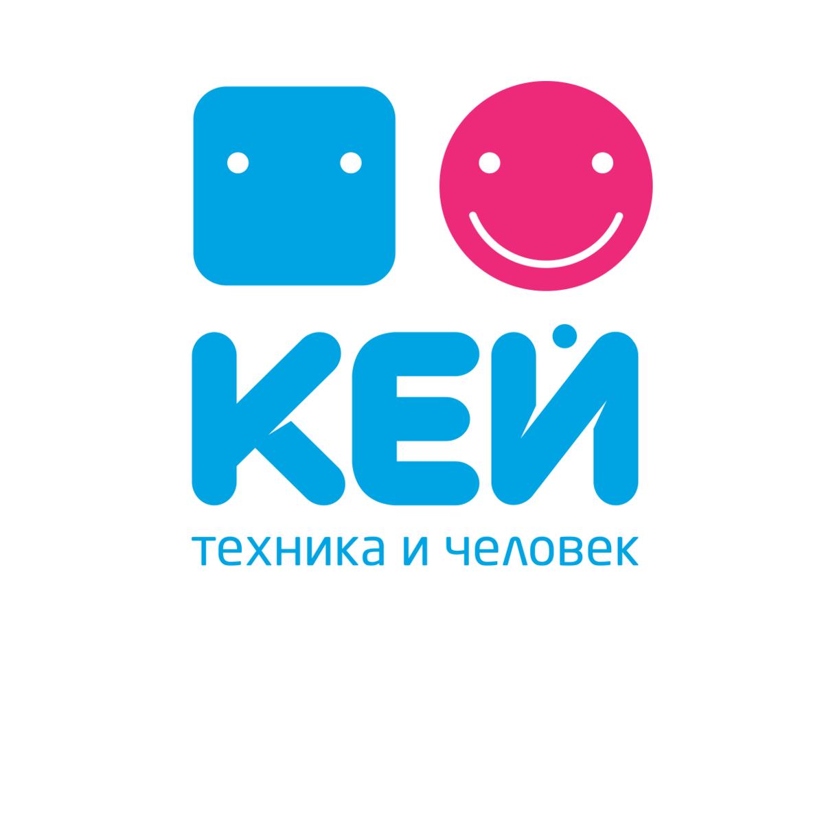 КЕЙ / Проект компании Aidem