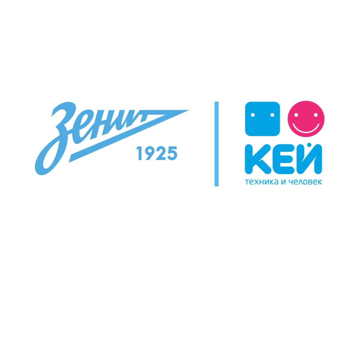 Зенит + КЕЙ / Проект компании Aidem