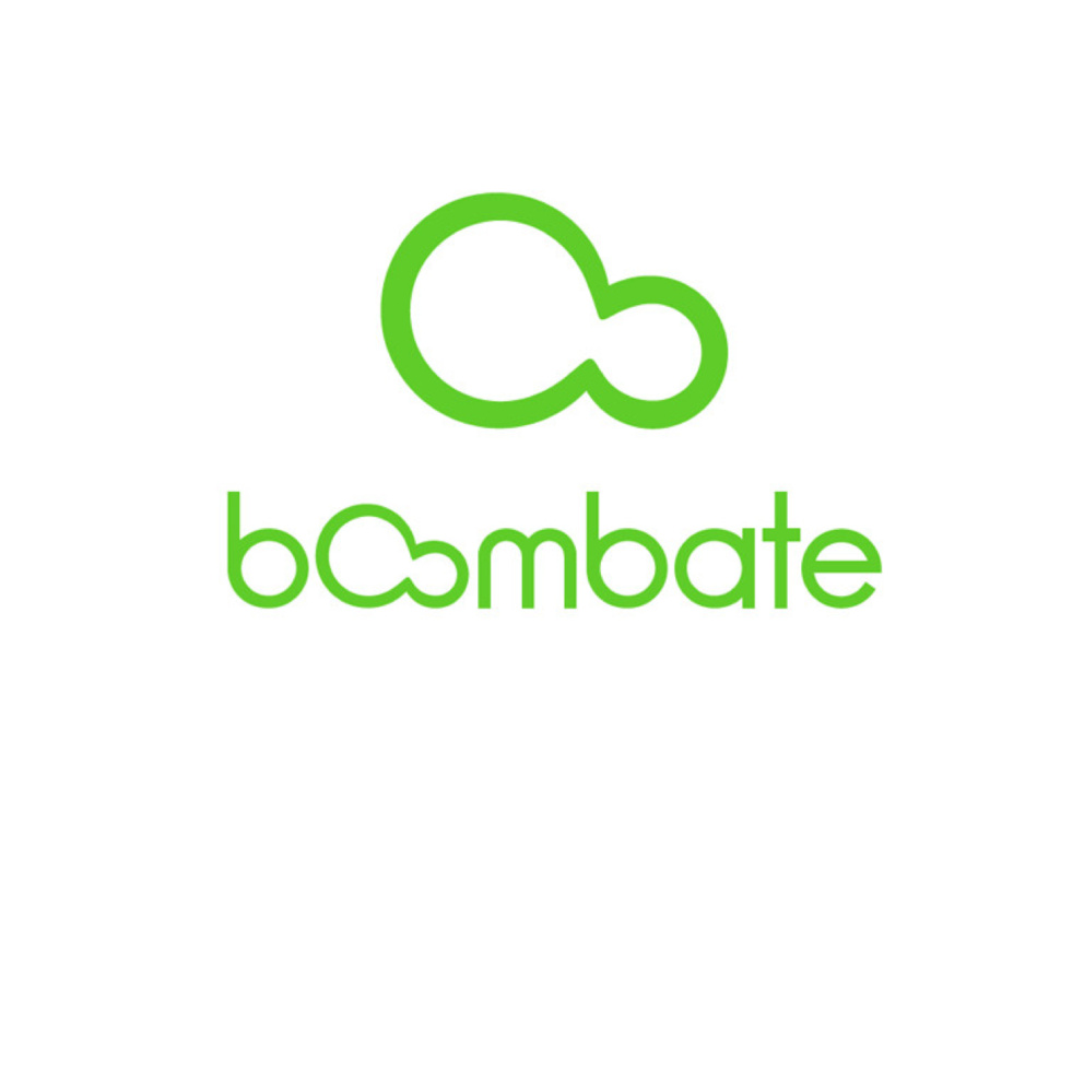 Boombate.com / Проект компании Aidem