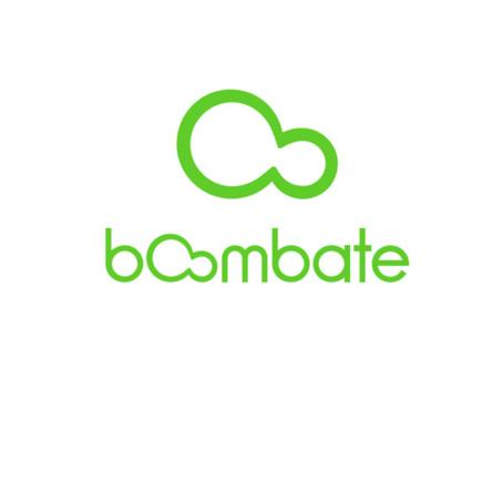 Boombate.com
