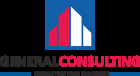 General Consultin Group