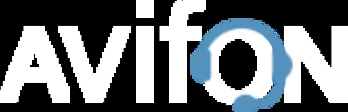 Авифон / Проект компании ВебТелеком
