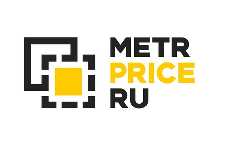 Метрпрайс. Недвижимость Москвы и Подмосковья