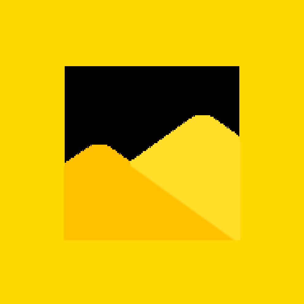 Сайт Песчаного Карьера / Проект компании РАЙЗ