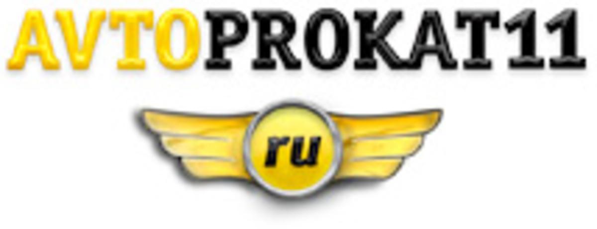 Автопрокат Воркута / Проект компании ООО «Бикстоун»