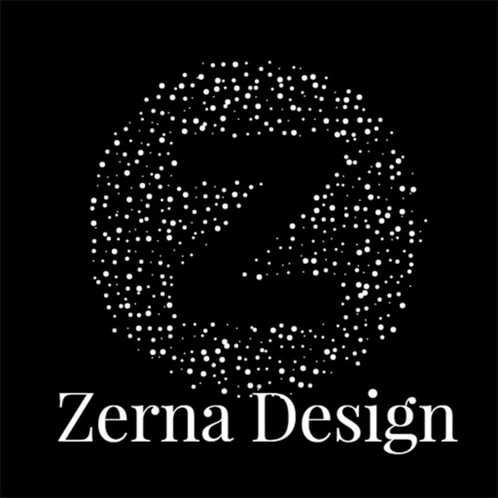 Отличная студия дизайна / Проект компании Зергутдизайн, студия