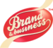 BRAND & BUSINESS