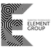 Element Group