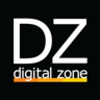 Группа компаний DZ Systems