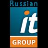 Russian IT group