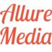 Аллюр Медиа