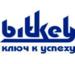BitKey
