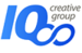 IQ Creative Group