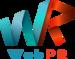 WebPR