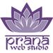 Prana Web Studio