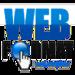 Веб-формат