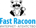 FastRacoon