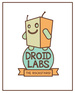 Droid Labs