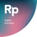 Агенство Rp Digital Branding