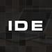IDE Complex