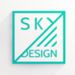 SkyDesign studio