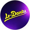 Le-Dantu
