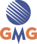 General Marketing Group